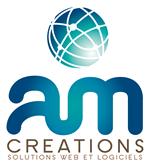 Création web et logiciel